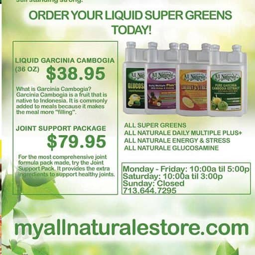 All-Naturale-Inc-5530-Griggs-Road-Houston-Texas-77021(512x512)