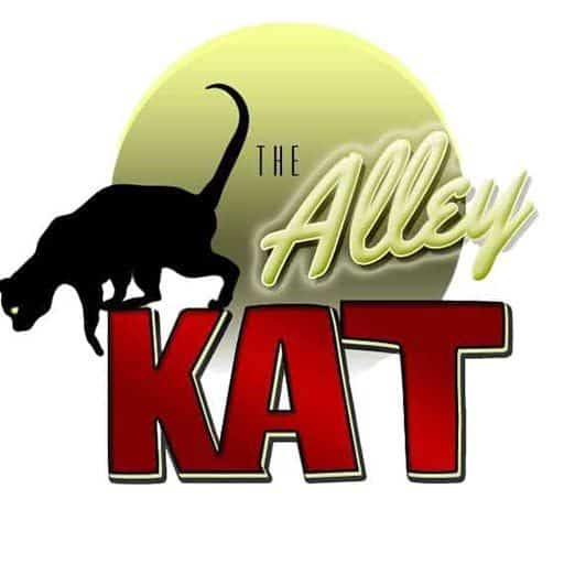 Alley-Kat-Bar-and-Grill (512x512)