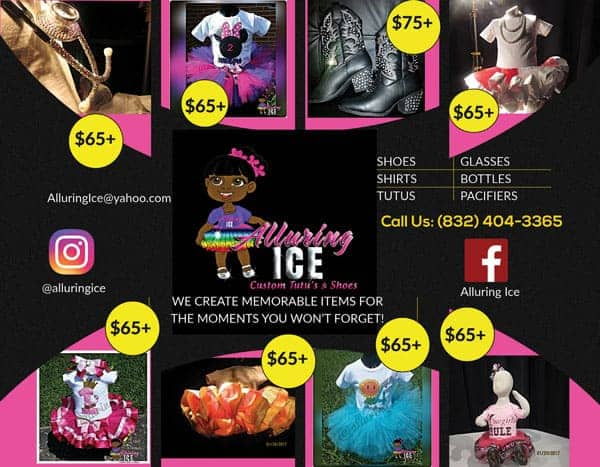 Alluring-ICE-Custom-Tutus-and-Shoes