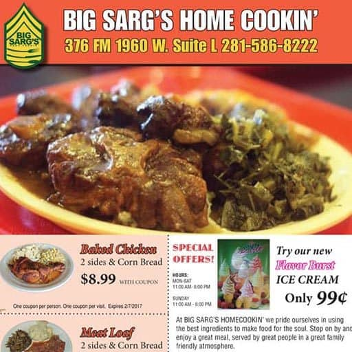 Big-Sargs-Home-Cooking-Houston-Texas(512x512)