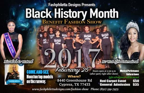 Black-History-Month-Beauty-Pageant