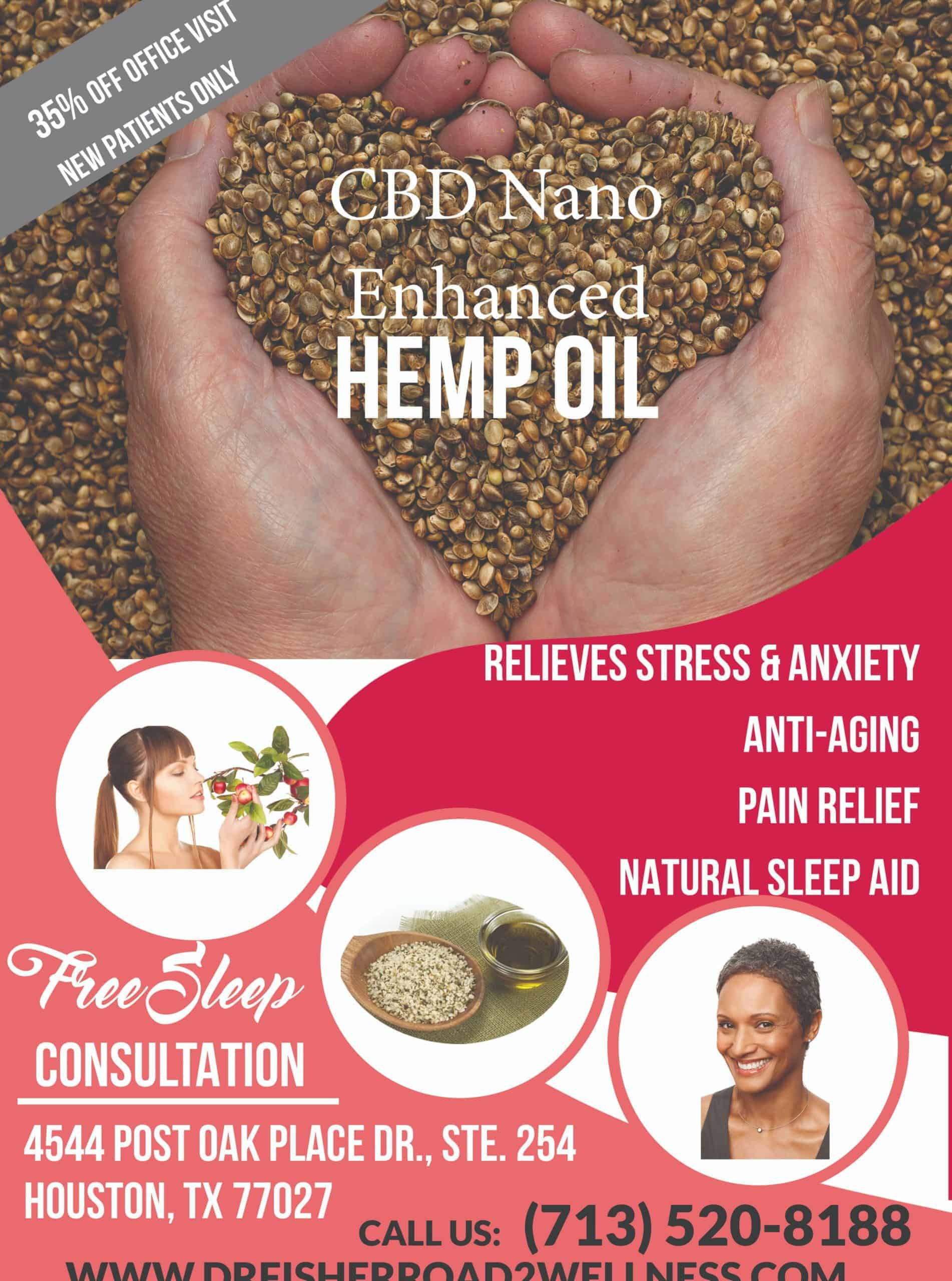 Hemp-Oil-Dr.-Latronica-Fisher-scaled