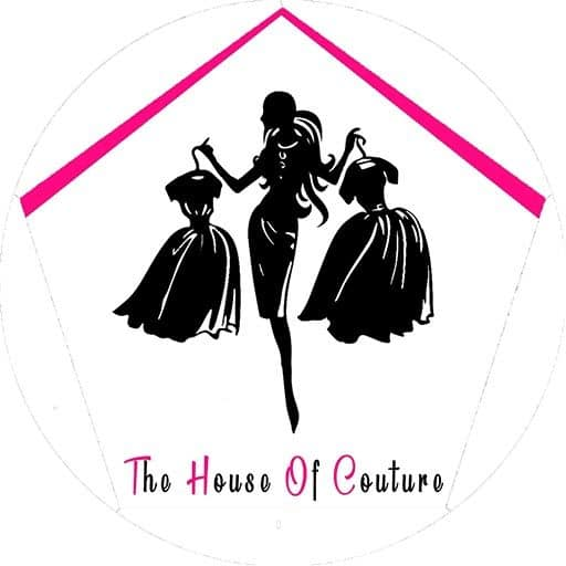The-House-of-Couture-logo-version-1 (512x512)