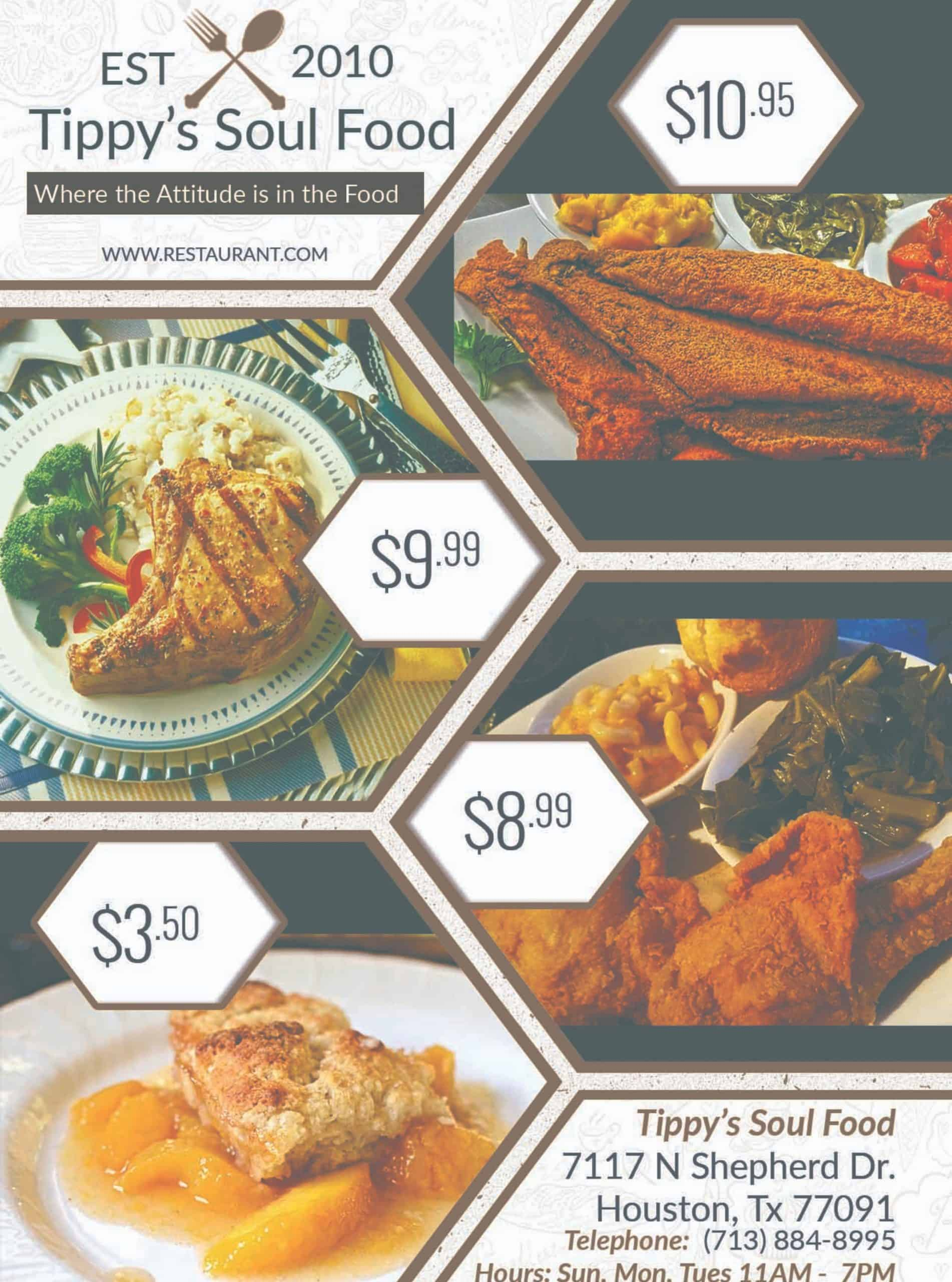 Tippys-Soul-Food-scaled