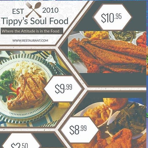 Tippys-Soul-Food-scaled (512x512)
