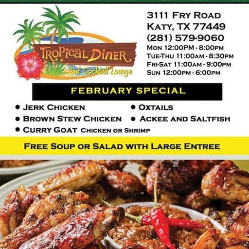 Tropical-Diner-3111-Fry-Road-Katy-Tx-77449 (512x512)