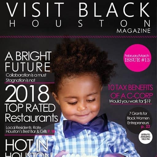 Visit-Black-Houton-Magazine-February-March-2018 (512x512)