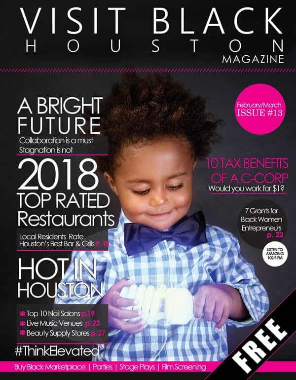 Visit-Black-Houton-Magazine-February-March-2018