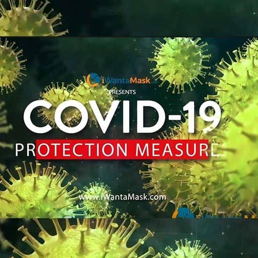 iWantaMask-Covid-19-Protection-Measures (512x512)